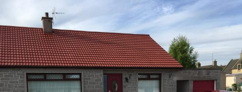 Roof Coatings, Repair & Maintenance Maryhill