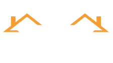 Varey Contracts Ltd